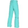 Spodnie narciarskie dziewczęce - Rehall HELI - 2