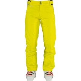 Rossignol SKI PANT - Spodnie narciarskie męskie