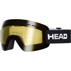 Head SOLAR YELLOW