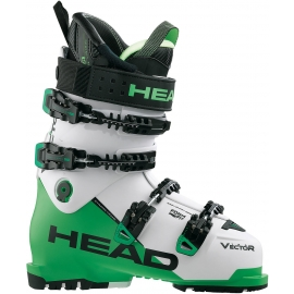 Head VECTOR EVO 120S