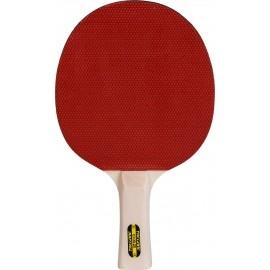 Tregare ZED - Rakietka do tenisa stołowego