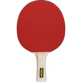 Tregare ALFI - Rakietka do tenisa stołowego