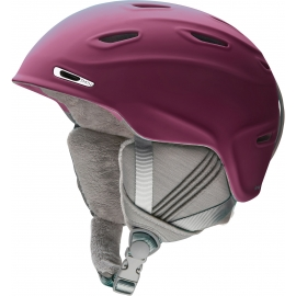 Smith ARRIVAL W - Kask narciarski