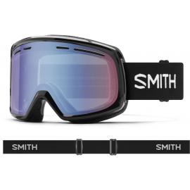 Smith RANGE - Gogle narciarskie