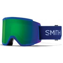 Smith SQUAD XL - Gogle narciarskie
