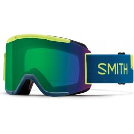 Smith SQUAD - Gogle narciarskie