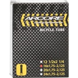 """Arcore A/V-16""""X1,75-2,125 - Dętka rowerowa"""