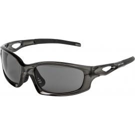 Arcore DELIO - Okulary przeciwsłoneczne