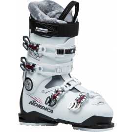 Nordica SPORTMACHINE 65 SP W