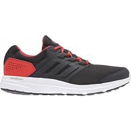 adidas GALAXY 4 M - Obuwie do biegania męskie