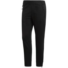 adidas W ID GLORY PT - Spodnie sportowe damskie