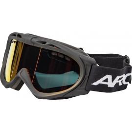 Arcore DEGO - Gogle narciarskie