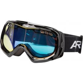Arcore TENSO - Gogle narciarskie