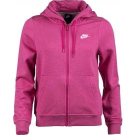 Nike SPORTSWEAR HOODIE W - Bluza damska