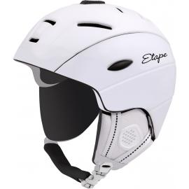 Etape GRACE - Kask narciarski