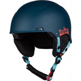 Reaper FREY - Kask narciarski