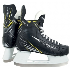 CCM SUPERTACKS 1092 JR