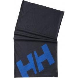 Helly Hansen HH NECK - Chusta uniwersalna