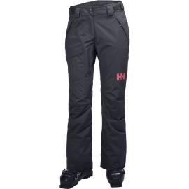 Helly Hansen SENSATION PANT W - Spodnie zimowe damskie
