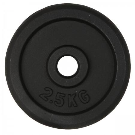 Obciążenie – Talerz - Keller Obciążenie 1,5 kg