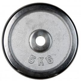 Keller Obciążenie 5 kg - Talerz
