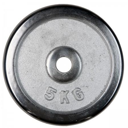 Obciążenie – Talerz - Keller Obciążenie 5 kg