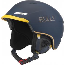 Bolle BEAT - Kask narciarski