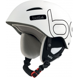 Bolle B-STYLE
