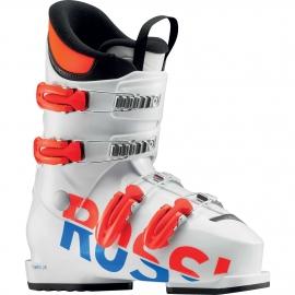 Rossignol HERO J4 - Buty zjazdowe dziecięce