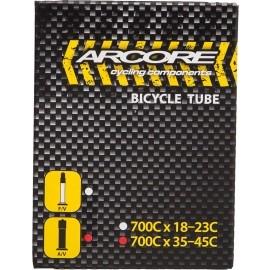 Arcore A/V 700CX35C - Dętka rowerowa