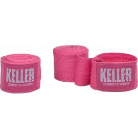 Keller Combative WRAPS - Bandaż bokserski