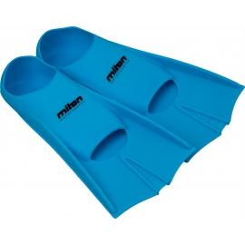 Miton DRAKE - Płetwy do pływania juniorskie