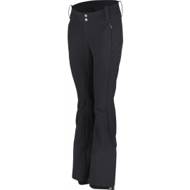 Columbia ROFFE RIDGE PANT