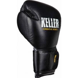 Keller Combative RĘKAWICE BOKSERSKIE RAPTOR - Rękawice bokserskie