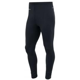 Sensor MOTION - Spodnie sportowe męskie
