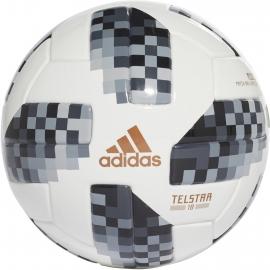 adidas WORLD CUP MINI - Piłka do piłki nożnej