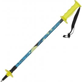 Arcore KSP 1.1 - Kijki narciarskie dziecięce