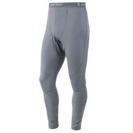 Sensor MERINO ACTIVE - Spodnie funkcjonalne męskie