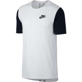 Nike TEE ADVANCE HO 1 - Koszulka męska