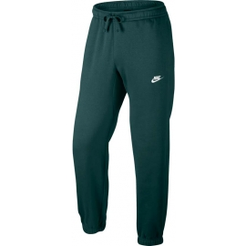 Nike PANT CF FLEECE CLUB