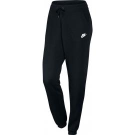 Nike SPORTSWEAR PANT FLEECE - Spodnie dresowe damskie