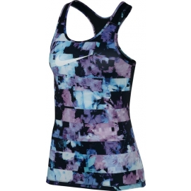 Nike TANK FLOWER JAMS
