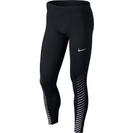 Nike PWR FLSH RUN TGHT GX
