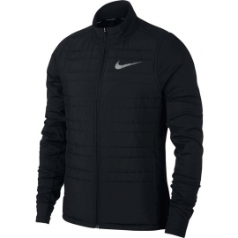 Nike FILLED ESSENTIAL JKT - Kurtka do biegania męska