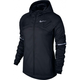 Nike SHIELD JKT HD