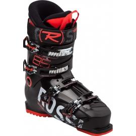 Rossignol ALIAS 85S - Buty narciarskie męskie