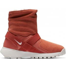 Nike SPORTSWEAR GOLKANA BOOT