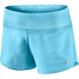 Nike FLX SHORT 3IN RIVAL - Spodenki do biegania damskie
