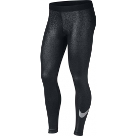 Nike PRO TIGHT SPARKLE