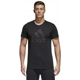 adidas ID BOS - Koszulka męska